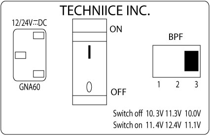 Fridge_Freezer_On_Off_Switch portable fridge freezers operational instructions engel fridge wiring diagram at n-0.co